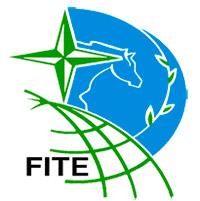 Международная федерация конного туризма